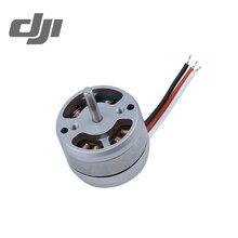 Защита двигателей резиновая к дрону dji cable lightning phantom 4 pro алиэкспресс