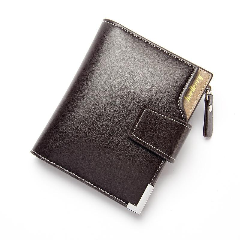 bolso de moedas carteras Material Principal : Plutônio