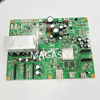 Main board for Epson surecolor T3280 printer