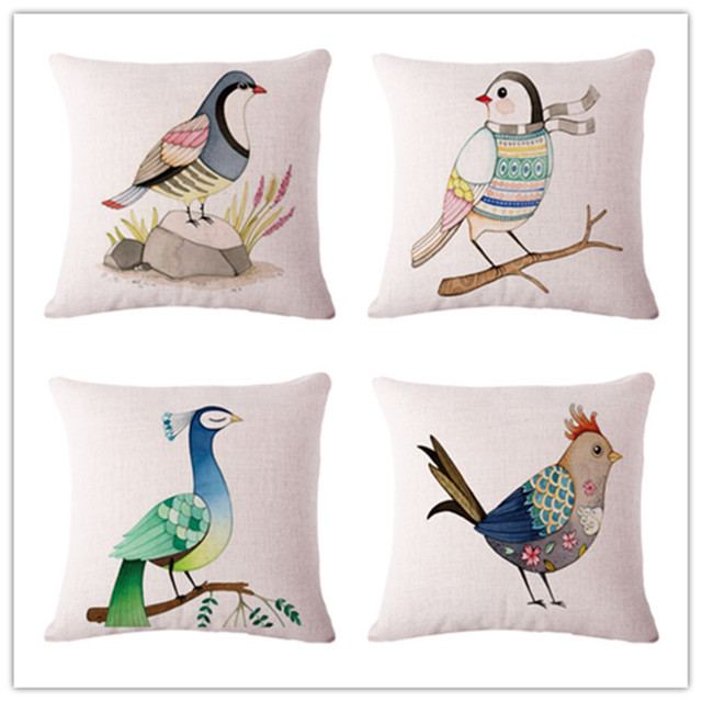 throw art once woods you trendy pillow linda shop live pillows fine only america