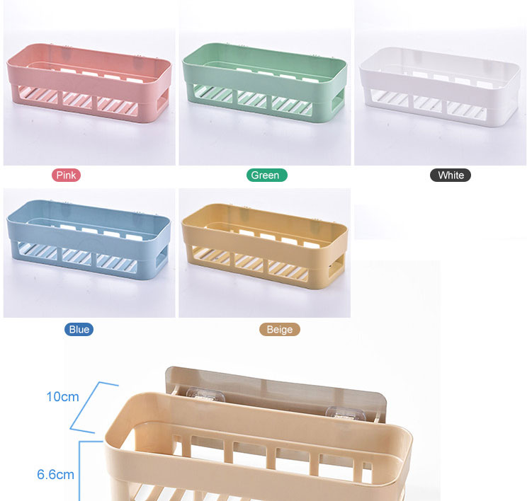 Plastic-Bathroom-Shelf-Wall-Mount-Storage-Rack-Shower-Organizer-Cosmetic-Storage-Basket-Drainage-Design-Punch-Free-Holder--(1)_03