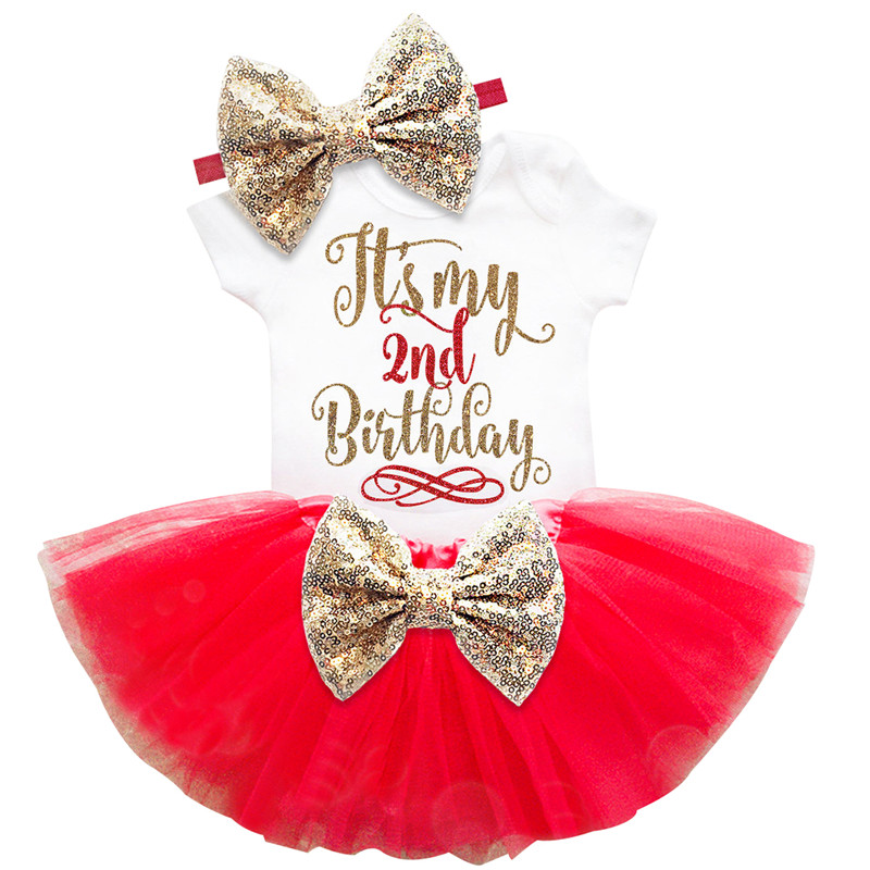 Lush-Baby-Boutique-Dresses-Clothing-Princess-Toddler-Girl-1-2Year-Birthday-Party-Dress-Big-Bow-Tutu-Kids-Tulle-Dresses-For-Girls-3