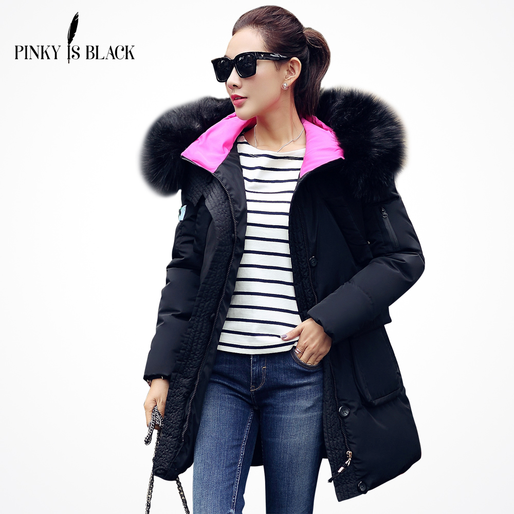 Women Snow Wear Promotion-Shop for Promotional Women Snow Wear on ...