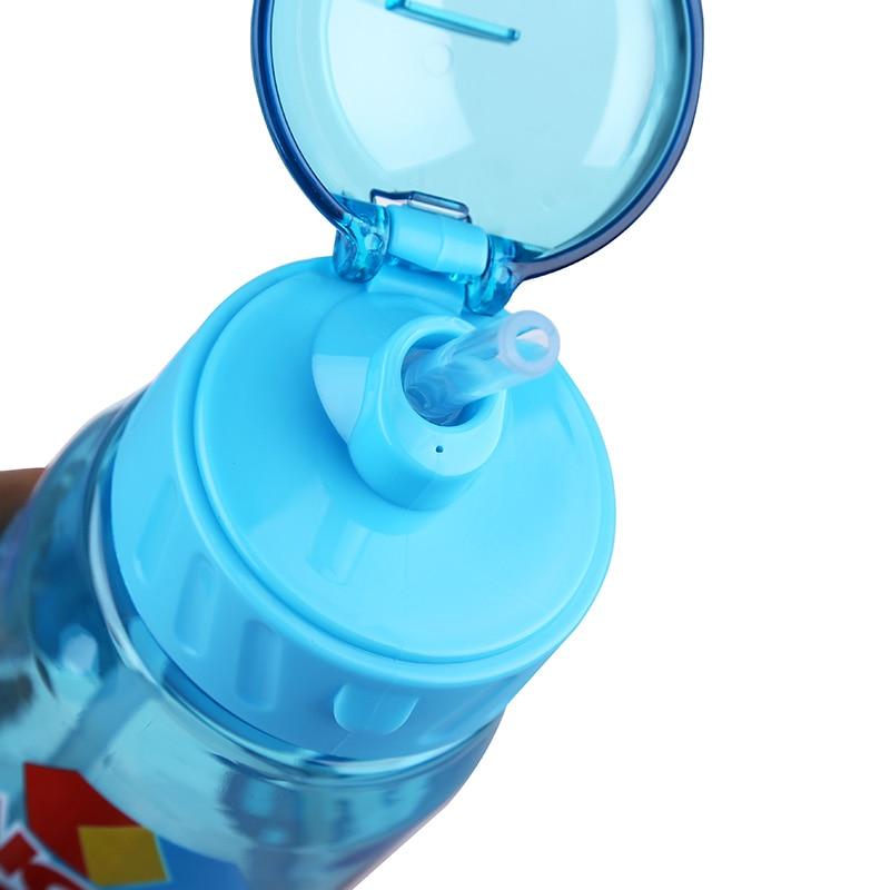 эжектор воды с доставкой в Россию