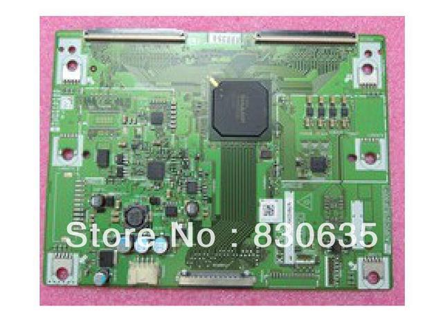 CPWBXF466WJ QPWBXF466WJZZ QKITPF466WJTX LCD Board Logic board for LCD-46GE220A