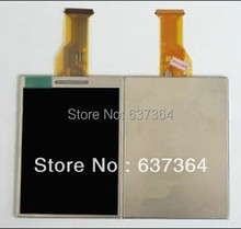 Digital camera lcd for Canon A2500 lcd display new original