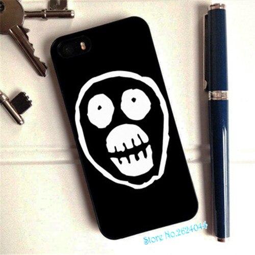 mighty boosh iphone