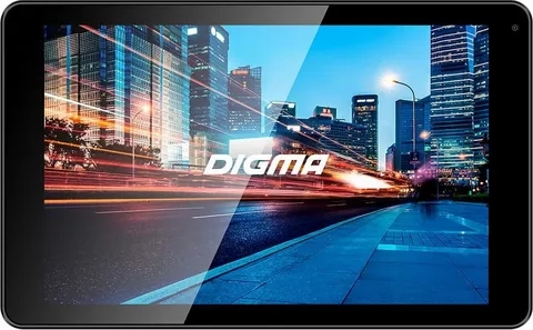 10.1 Inch for Digma CITI 1903 4G CS1062ML tablet pc capacitive touch screen glass digitizer panel Free shipping