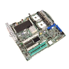 PE1800 with Tray Motherboard X7500 Refurbished