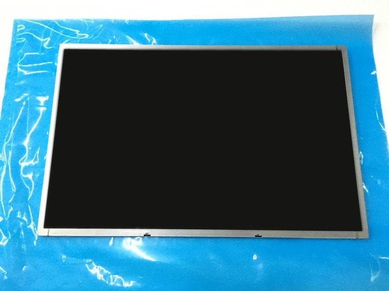 19 inch MT190AW02 V.Y LCD Screen display panel mt190en02vy mt190aw01 mt190aw02 lcd display screen