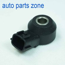 Buy knock sensor nissan and get free shipping on AliExpress com
