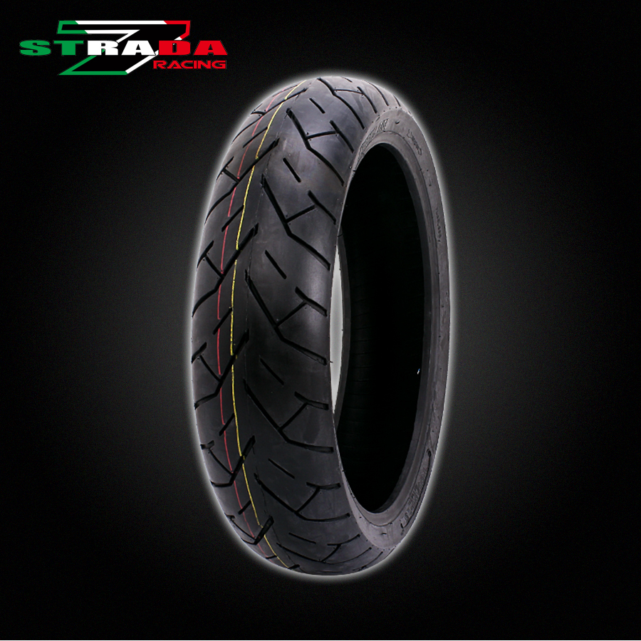 Rear Vacuum Tire Wheels Tyre Model 160 60 18 160/60-18 160-60-18 FOR Honda VFR MC30 VFR400 NC30 Motorcycle Accessories 140 60 18 motorcycle tire for honda cbr23 vfr mc21 24 kawasaki zephyr rear tire 140 60 18 free marker