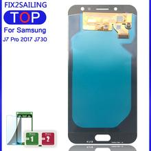 Buy j7 pro lcd screen replacement and get free shipping on
