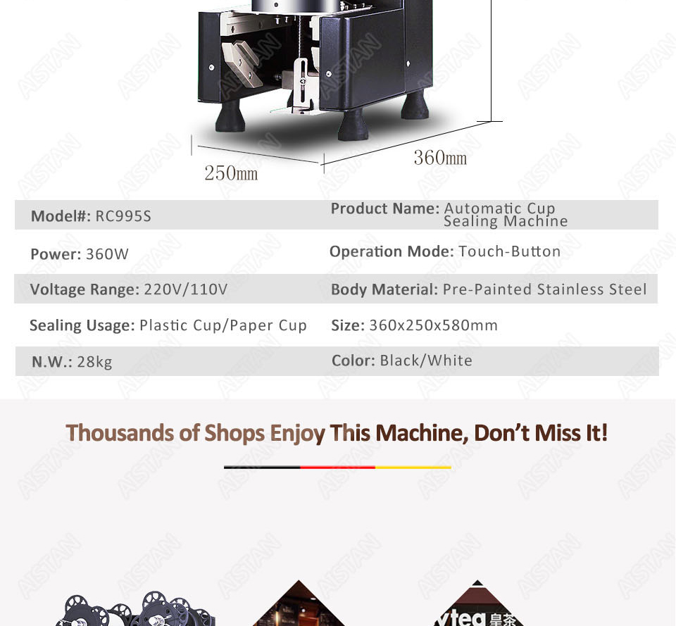 cup-sealing-machine_12