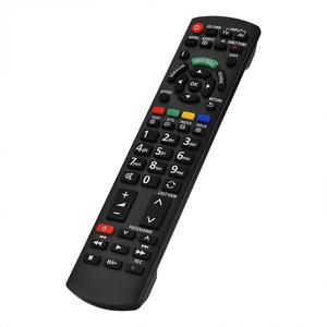 Image 5 - Télécommande IR pour Panasonic TV N2QAYB000572 N2QAYB000487 EUR7628030 EUR7628010 N2QAYB000352 N2QAYB000753 télécommande intelligente