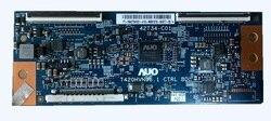 Original LED42K370 logic board T420HVN06.1 CTRL BD 42T34-C01