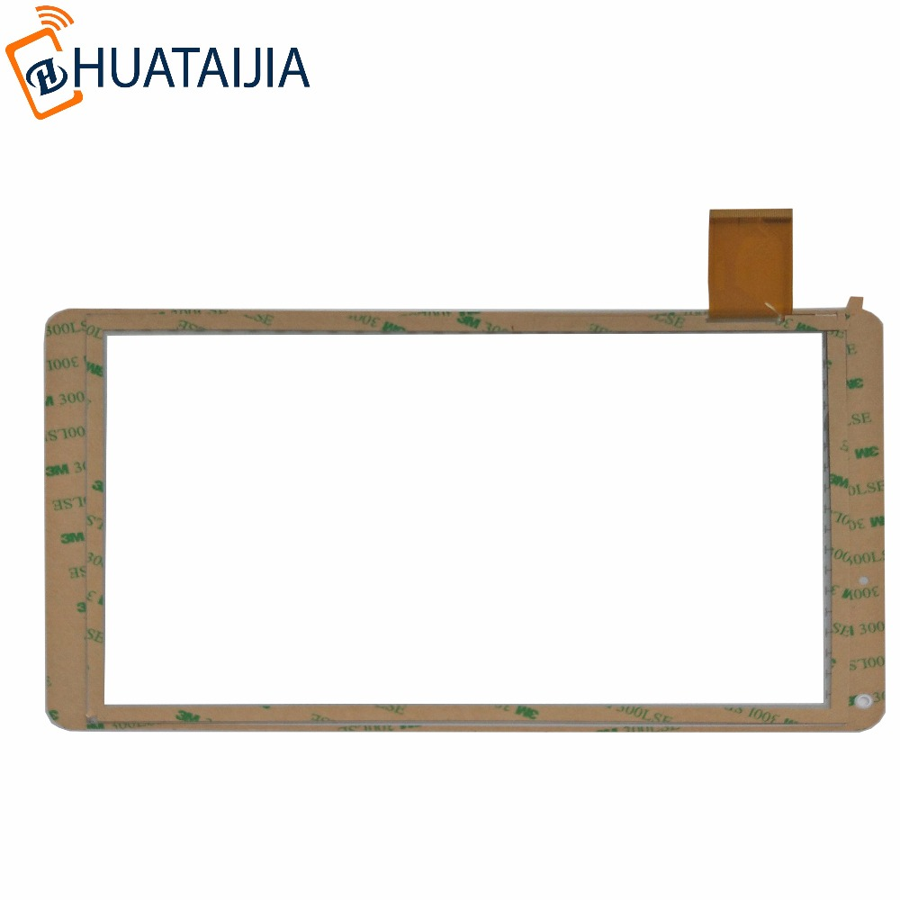 New 10.1 Tablet For Kodak Tablet 10 Touch screen digitizer panel replacement glass Sensor Free Shipping for sq pg1033 fpc a1 dj 10 1 inch new touch screen panel digitizer sensor repair replacement parts free shipping