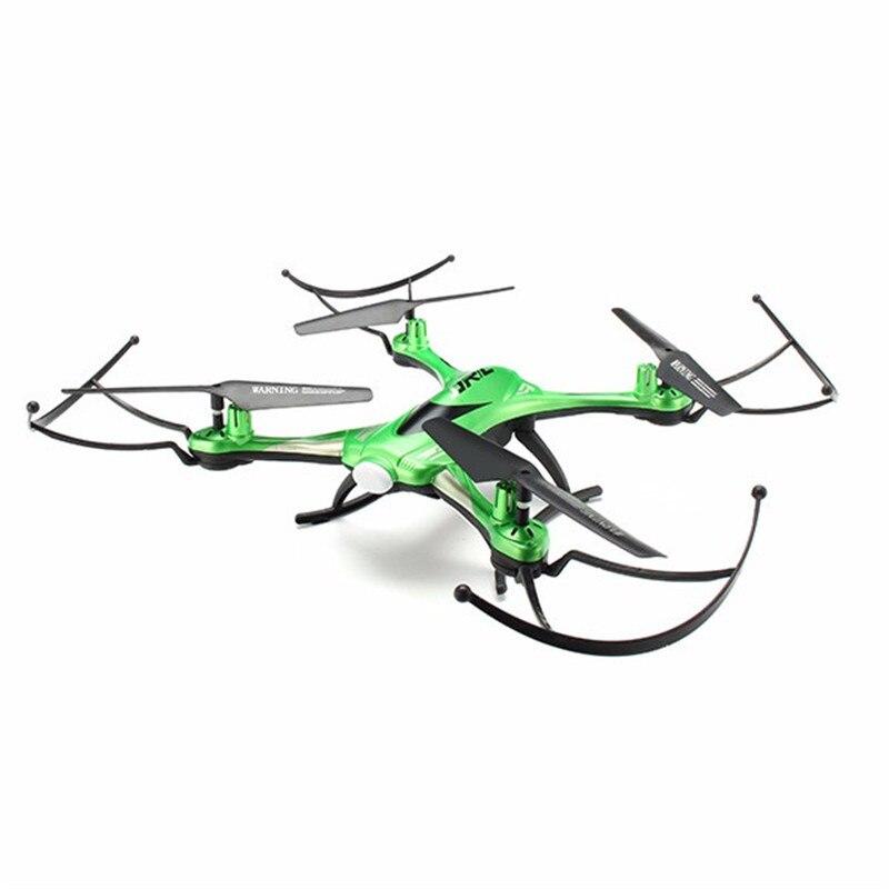 cheapest JJR C H31 Mini RC Drone Waterproof Anti-crash 2 4G 4CH 6Axis Quadcopter Headless Mode LED RC Drone Toy Combo RTF VS H37 Syma X5C