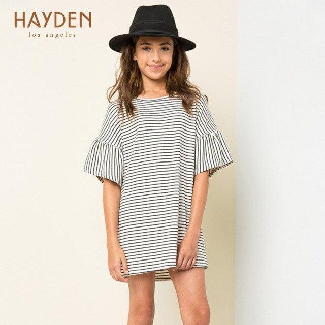 elegante kleider für teenager