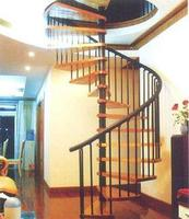 metal stair rods spiral staircase manufacturers interior stairs and railings