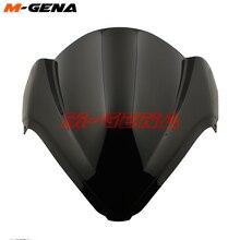 Motorcycle Windscreen HAYABUSA GSXR1300 2008 for 2009