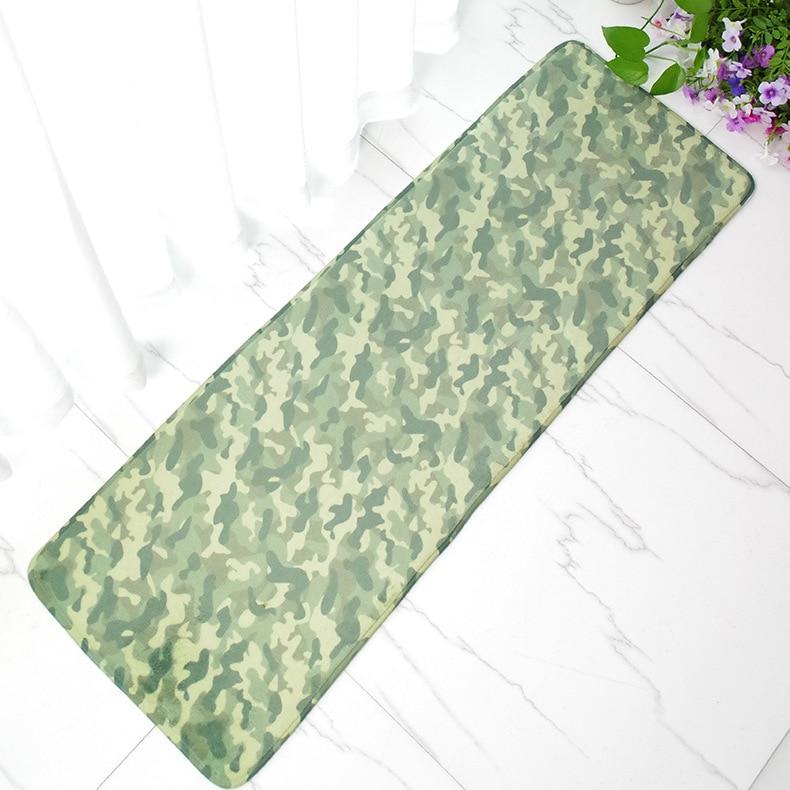 40x120 Cm Slaapkamerkleedje Floor Mat Sofa Kleed Pad Keuken Vloermat Tapijt Gebied Tapijt Voor Keuken Badkamer Tapate Mini Tapijt Voor Slaapkamer