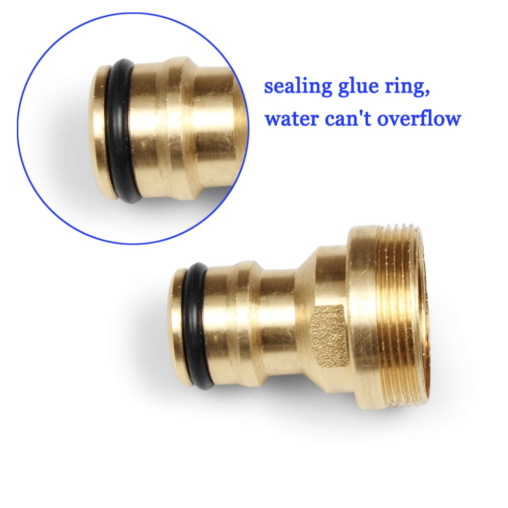 Enchanting Faucet Pipe Connector Festooning - Faucet Products ...