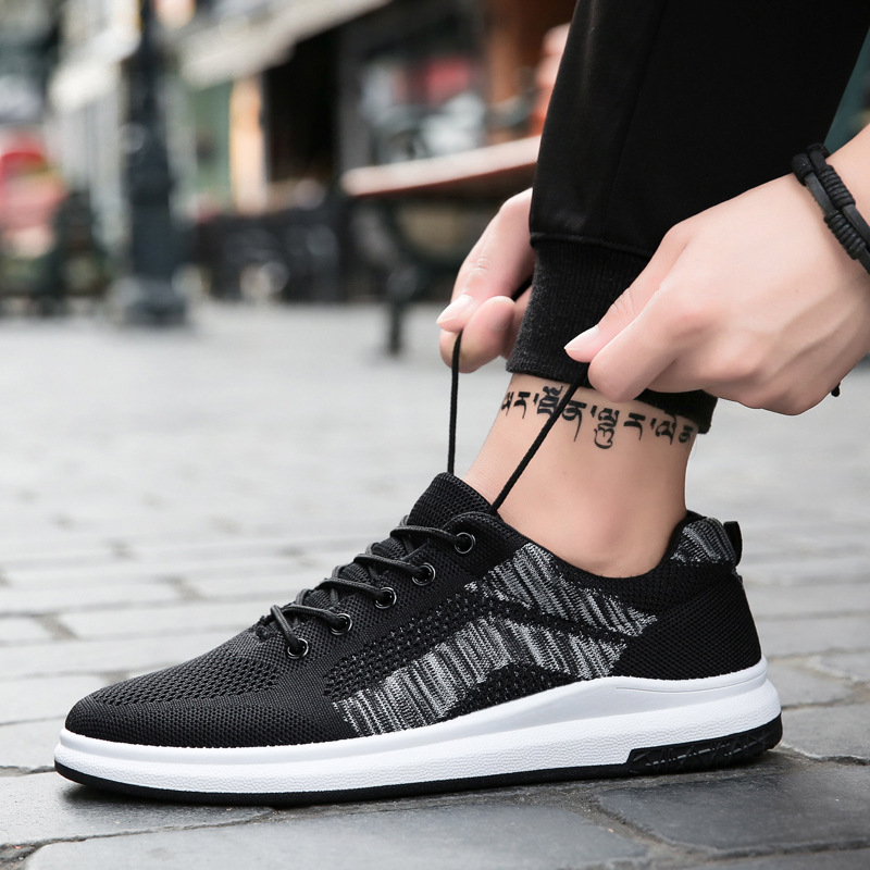 Hot sale Sports shoes hoes round  white shoes     A0N-01-A0N-06Hot sale Sports shoes hoes round  white shoes     A0N-01-A0N-06