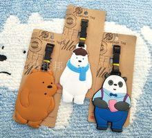 Bears luggage tag acquista a poco prezzo bears luggage tag lotti da