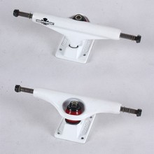 Hot Independent Skateboard Trucks 149mm Aluminum Trucks Skate Board 4 Types Available