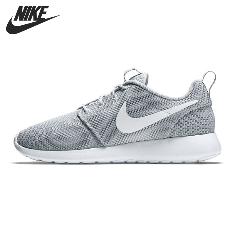Original New Arrival  NIKE ROSHE ONE Mens Running Shoes Sneakers