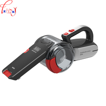 12V 80W 1PC Small hand-held car vacuum cleaner PV1200AV-A9 Duckbill portable suction strong suction car cleaner
