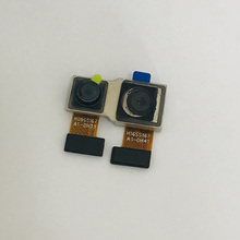 Back-Camera P60 Blackview Mp-Module Rear for Photo BV9600 Helio Pro Original