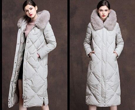 43f2336750 Mujeres-invierno-pato-abajo-chaquetas-con-capucha-zorro-grande-Collar-largo-abrigos-Dded-abajo-Overknee-chaqueta.jpg