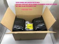 50 шт. для 69Y2731 69Y2733 DS3950 1814-94 H обеспечивают новый в оригинальной коробке. Обещано отправить в течение 24 часов