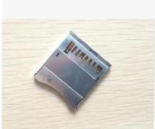ORIGINAL FOR CANON 6D T5i T4i 650D 700D 5D mark III SD CARD SOCKET HOLDER SLOT
