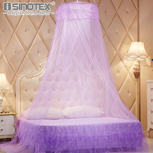 Aliexpress.com : Buy ISINOTEX Mosquito Nets Princess Style Models ...