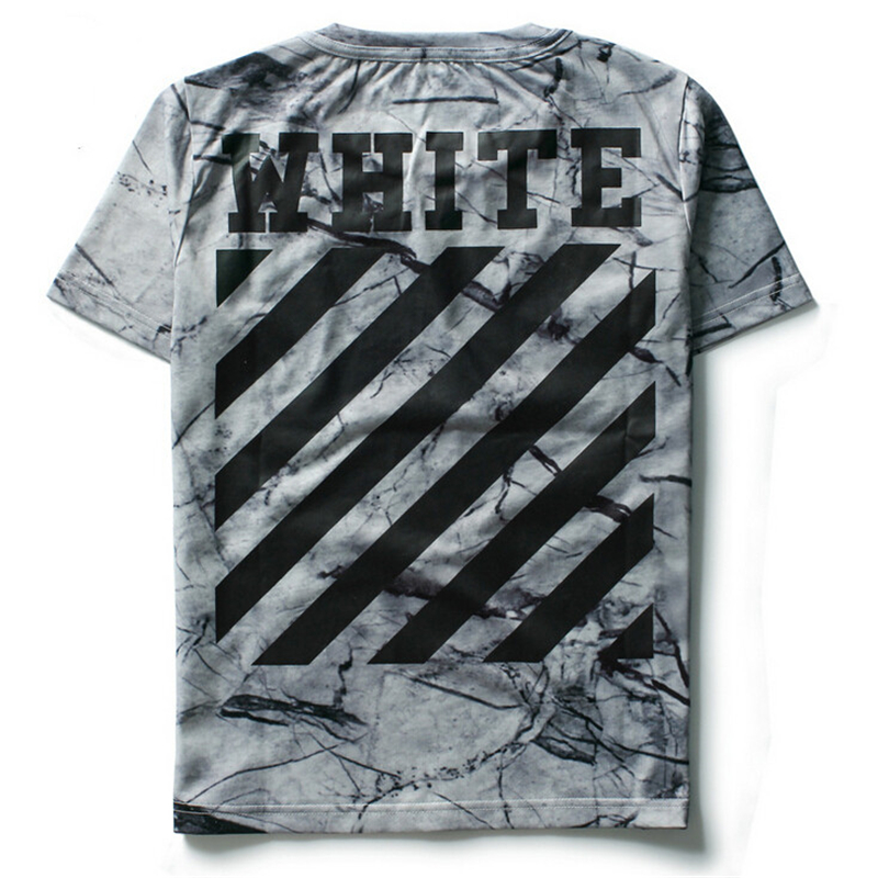 6567dc06 New OFF WHITE Religious of The Virgin Men T shirt Virgil Abloh Tee Shirt  Hip Hop Men Losse Streetwear Short Sleeve Tops Tee-in T-Shirts from Men's  Clothing ...