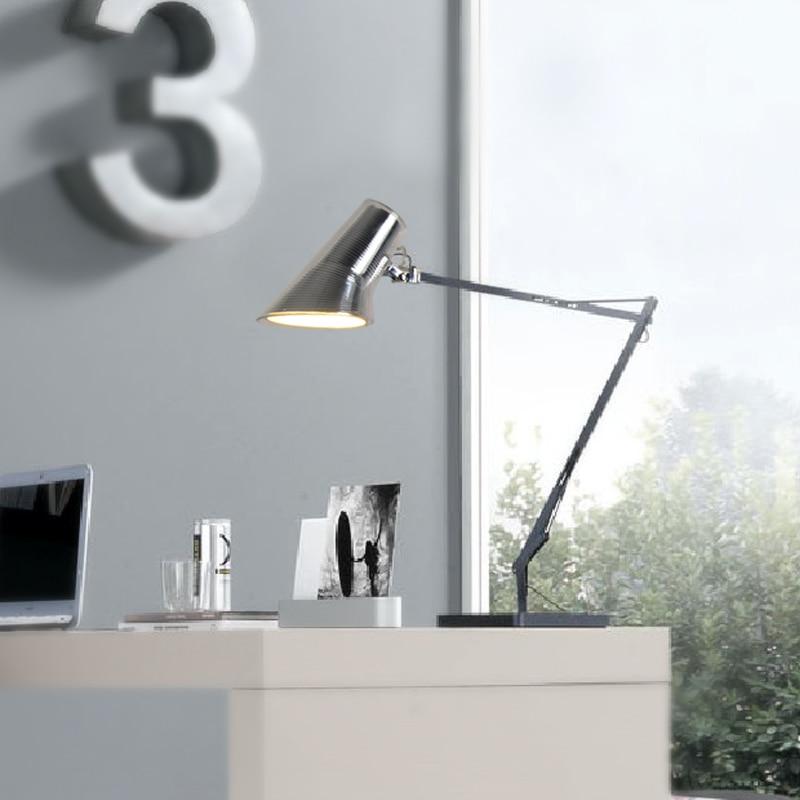 creativo Lampade Letto : allingrosso Online lampade da tavolo da disegno da Grossisti lampade ...