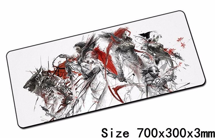 conew_guild_wars_18-wallpaper-1920x1080