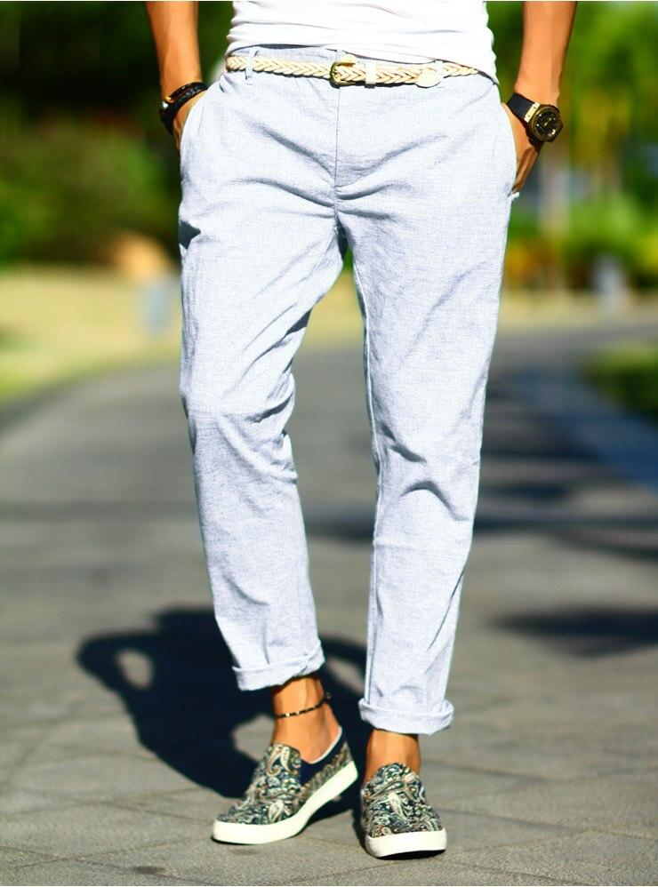 Online Get Cheap Men's Dress Pants Sale -Aliexpress.com ...