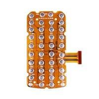 https://i0.wp.com/ae01.alicdn.com/kf/HTB1l1Z8aovrK1RjSspcq6zzSXXaj/สำหร-บ-Motorola-Symbol-MC3000-MC3070-MC3090-Barcode-scanner-คอมพ-วเตอร-38-ค-ย-ค-ย.jpg