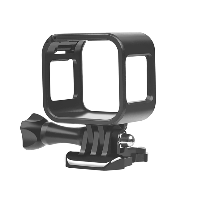 Protective Case for Action Camera