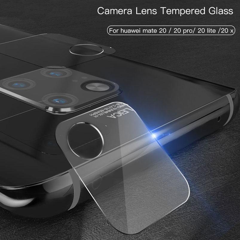 Back-Camera-Lens-(30)