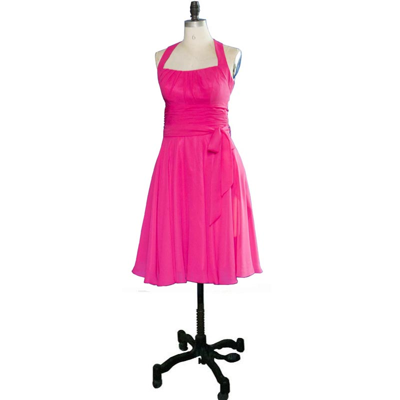 co08002-hot pink-lf