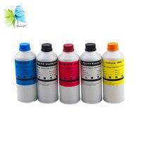Winnerjet DX6 Sublimatie Inkt Voor Epson 7700 9700 Sublimatie Inkt