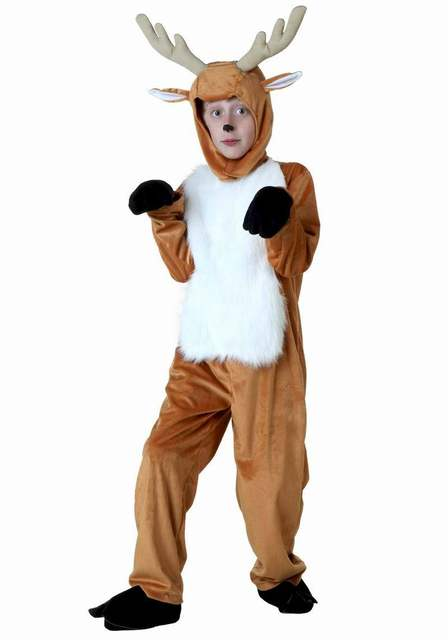 2 Name  adult reindeer costume  sc 1 st  Aliexpress & Online Shop Irek Hot New Cosplay Party Halloween Costume Cartoon ...