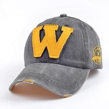 2016 hot new brand Big head cap golf prey bone sun set basketball baseball caps hip hop hat snapback hats for men and women