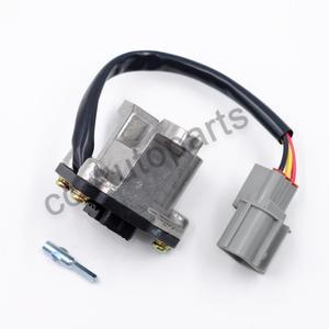 Image 1 - Sensor de velocidad VSS para Honda/Acuerdo preludio 78410 SY0 003 1990, 1991, 1992, 1993