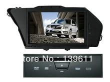 ZESTECH Factory Price For Mercedes-Benz GLK300 car dvd player gps Navigation Bluetooth,ipod,TV,Radio,Multi-language,USB/SD